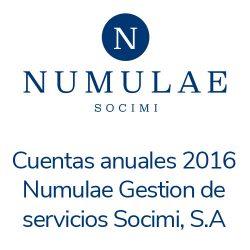 Cuentas-anuales-2016-Numulae-Gestión-de-servicios-Socimi,-S.A