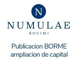 Publicación-BORME-ampliación-de-capital